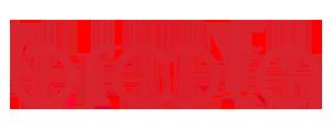 Logo Broota